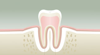 Parodontologie Wasquehal