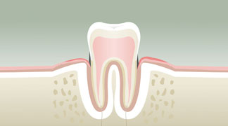 ParodontologieMarcq-en-Barœul